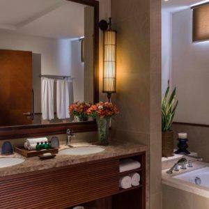Luxury Sri Lanka Holidays Shangri La's Hambantota Golf Resort & Spa Premium Ocean Suite 4