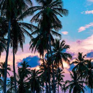 Luxury Sri Lanka Holidays Shangri La's Hambantota Golf Resort & Spa Sunset 3