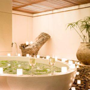 Luxury Thailand Holidays The Sarojin 2 Bedroom Pool Residence2