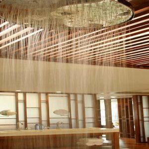 Luxury Thailand Holidays The Sarojin 2 Bedroom Pool Residence5