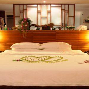 Luxury Thailand Holidays The Sarojin 2 Bedroom Pool Residence7