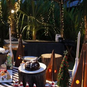 Luxury Thailand Holidays The Sarojin Christmas And New Year 9