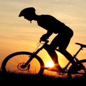 Luxury Thailand Holidays The Sarojin Cycling
