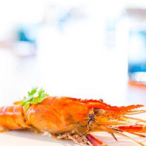 Luxury Thailand Holidays The Sarojin Dining 5