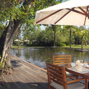 Luxury Thailand Holidays The Sarojin Ficus3