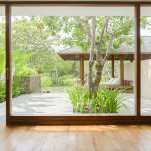Luxury Thailand Holidays The Sarojin Garden Residences2
