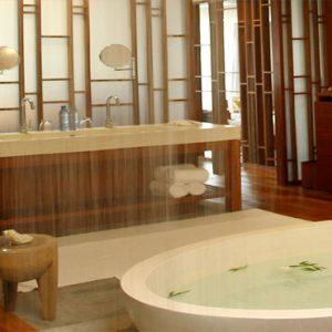Luxury Thailand Holidays The Sarojin Garden Residences3