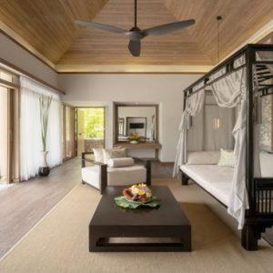 Luxury Thailand Holidays The Sarojin Jacuzzi Pool Suite1