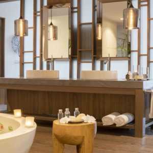 Luxury Thailand Holidays The Sarojin Jacuzzi Pool Suite3