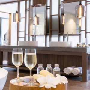 Luxury Thailand Holidays The Sarojin Jacuzzi Pool Suite5