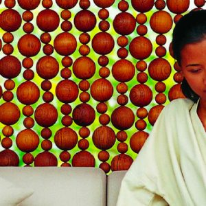 Luxury Thailand Holidays The Sarojin Spa