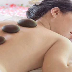 Luxury Thailand Holidays The Sarojin Spa Massage2