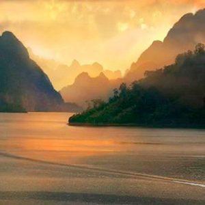 Luxury Thailand Holidays The Sarojin Sunrise