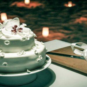 Luxury Thailand Holidays The Sarojin Wedding Cakes