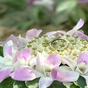Luxury Thailand Holidays The Sarojin Wedding Rings