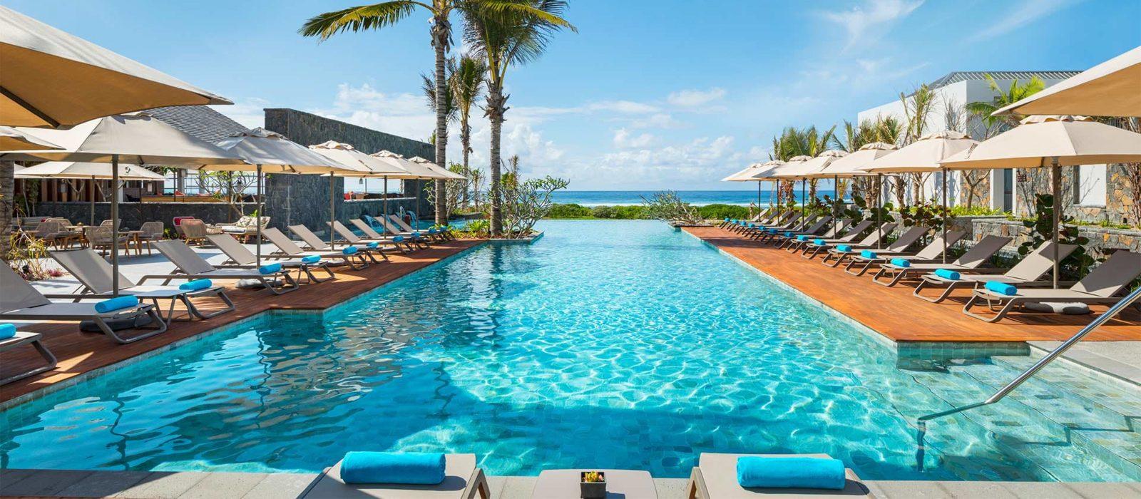 Mauritius Holiday Packages Anantara Iko Mauritius Resort & Villas Header1