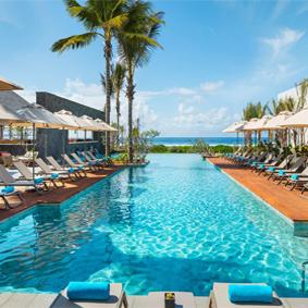 Mauritius Holiday Packages Anantara Iko Mauritius Resort & Villas Thumbnail