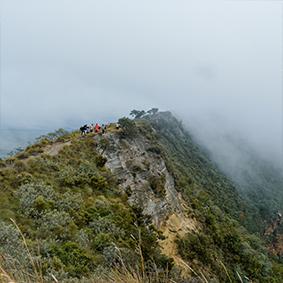 Mount Longonot Thumbnail