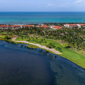 Thumbnail Shangri La's Hambantota Golf Resort & Spa Luxury Sri Lanka Holidays