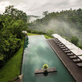 Bali Multi Centre Holidays Multi Centre Holiday Packages Thumbnail