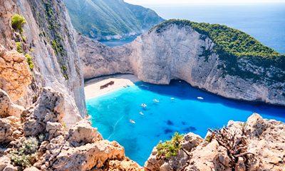 Best Greek Islands to visit in 2020