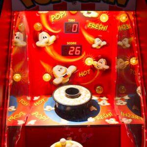 Arcade Disney's Grand Floridian Resort & Spa, Orlando Orlando Holidays