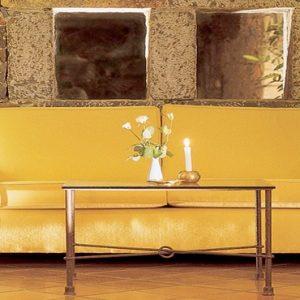 Ballroom And Lounge St Nicolas Bay Resort Hotel & Villas Greece Holidays