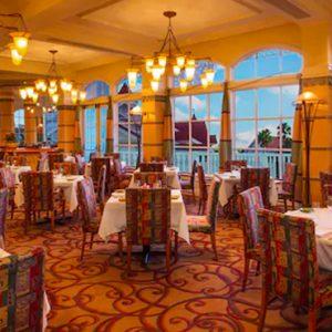 Citricos Disney's Grand Floridian Resort & Spa, Orlando Orlando Holidays