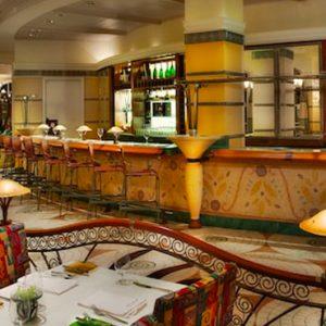 Citricos Lounge Disney's Grand Floridian Resort & Spa, Orlando Orlando Holidays