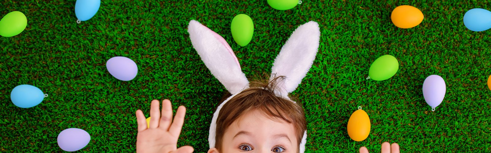 Header Top Destinations For A Family Easter Holiday Easter Family Holidays