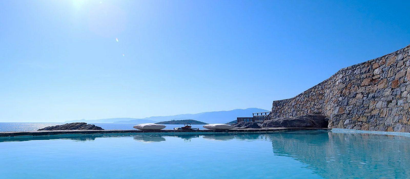 Header1 St Nicolas Bay Resort Hotel & Villas Greece Holidays