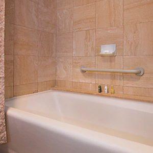 Outer Bldg Standard Room Club Level Access 5 Disney's Grand Floridian Resort & Spa, Orlando Orlando Holidays