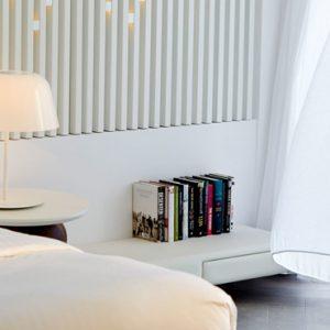 Signature Suite With Sea View 2 Nikki Beach Resort Porto Heli Greece Holidays