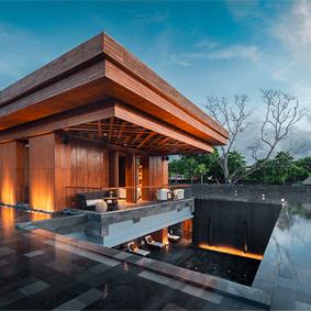 Thumbnail 1 Hotel Indigo Bali Seminyak Beach Bali Holidays