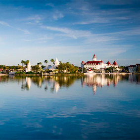 Thumbnail Disney's Grand Floridian Resort & Spa, Orlando Orlando Holidays