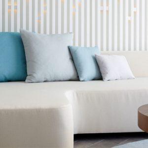 Ultra Suite With Sea View 2 Nikki Beach Resort Porto Heli Greece Holidays