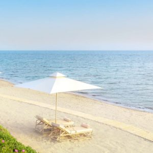 Beach4 Ikos Olivia Resort Greece Holidays