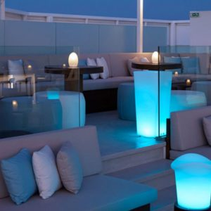 Dining Nikki Beach Resort Porto Heli Greece Holidays