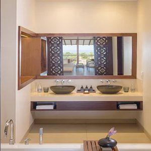 Deluxe Ocean View Room3 Anantara Kalutara Sri Lanka Holidays