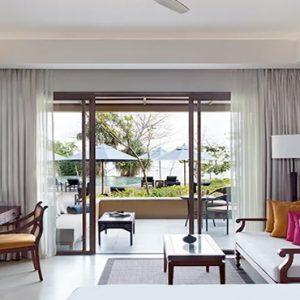 Deluxe Poolside Room2 Anantara Kalutara Sri Lanka Holidays