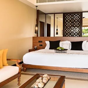 Deluxe Poolside Room4 Anantara Kalutara Sri Lanka Holidays