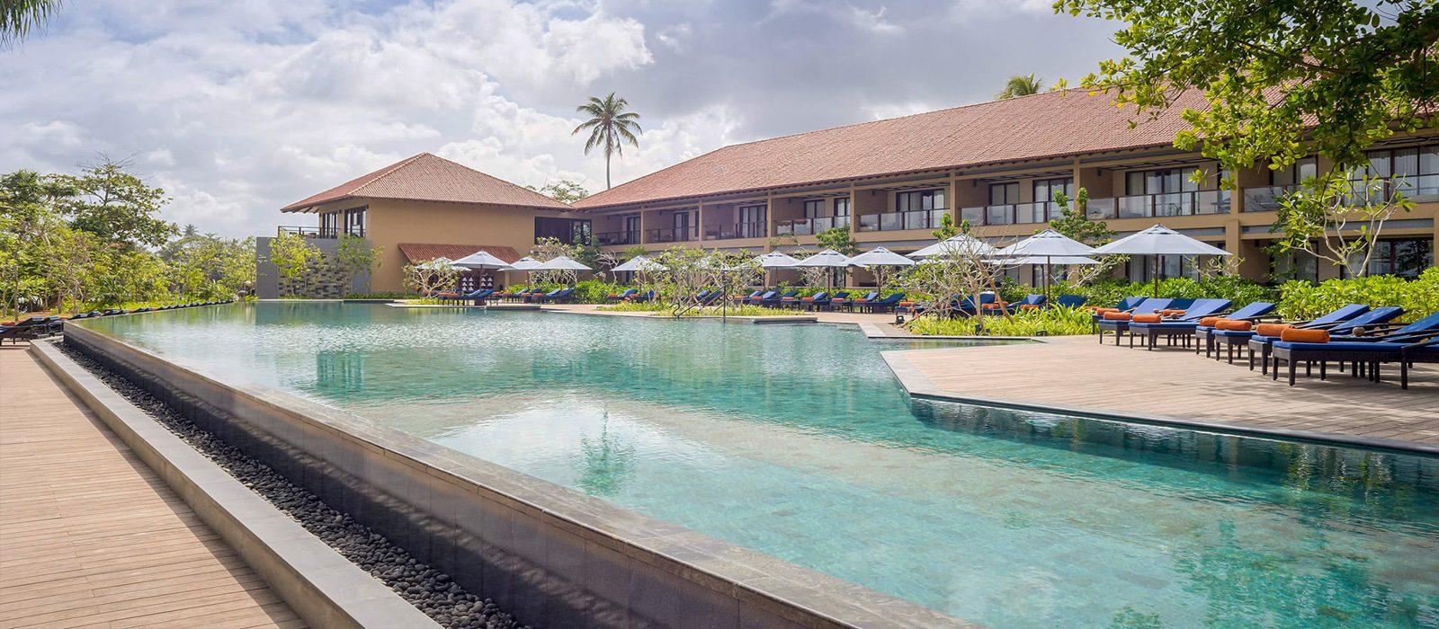 Header Anantara Kalutara Sri Lanka Holidays