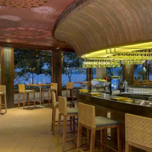Olu Bar Anantara Kalutara Sri Lanka Holidays