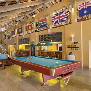 Upper Deck Sports Bar And Lounge2 Anantara Kalutara Sri Lanka Holidays