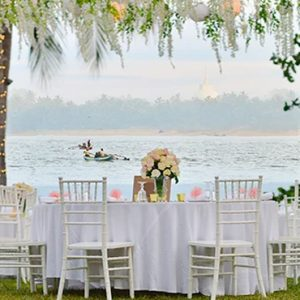 Wedding1 Anantara Kalutara Sri Lanka Holidays