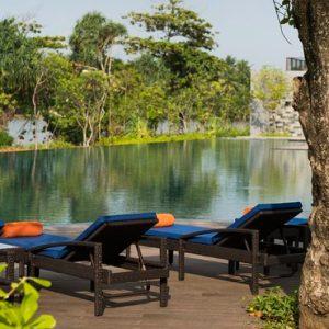 Pool 2 Anantara Kalutara Sri Lanka Holidays