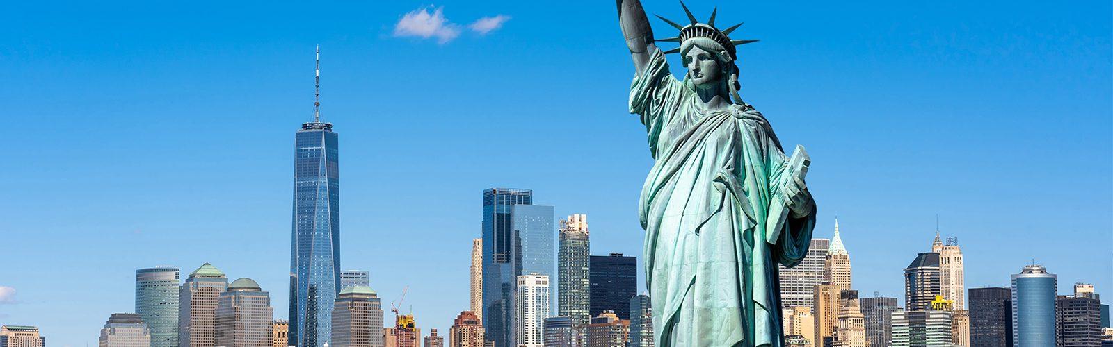 Travel Quiz Header Guess Famous Landmarks