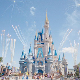 Thumbnail Best Time To Visit1 Disney Holidays
