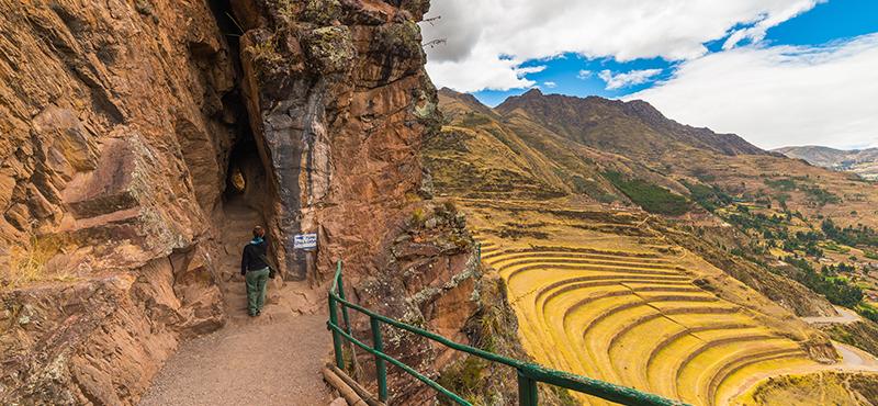 Machu Picchu Inca Trail Machu Picchu Holidays & Luxury Holidays