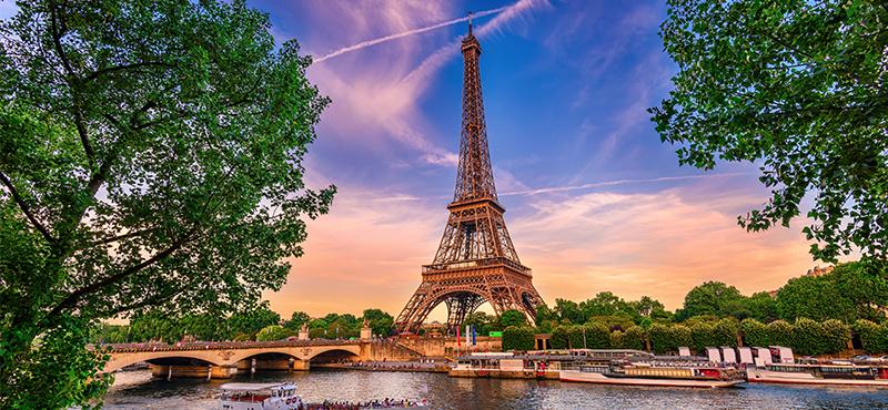 Disneyland Paris City Breaks Luxury City Breaks